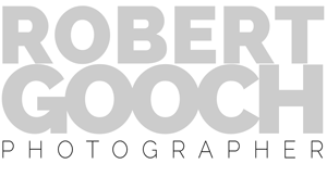 Robert Gooch : Photographer